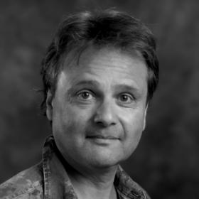 Portrait Eric Druel-site