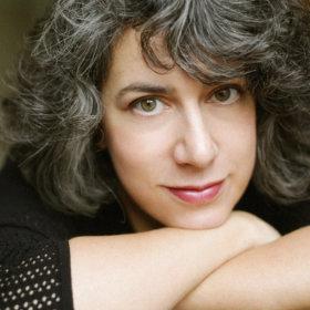 Portrait Katia Charmeaux-Site